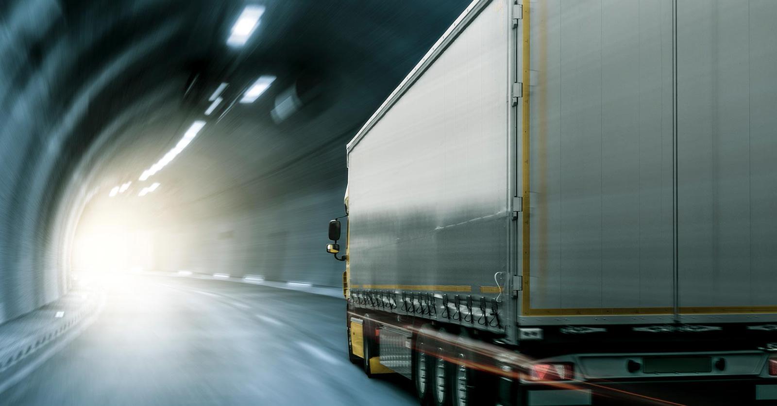 International Freight Forwarders, Logistics Chain Management, Supply